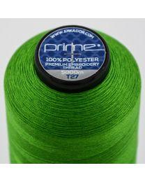 ENKALEN PRIME ® 5000M 3829 VERDE PERICO 3