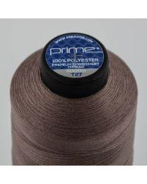 ENKALEN PRIME ® 5000M 3865 NACAR 2