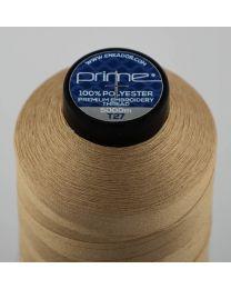 ENKALEN PRIME ® 5000M 3904 SALMON 2