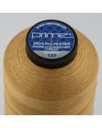 ENKALEN PRIME ® 5000M 3905 KAKI 6