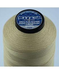 ENKALEN PRIME ® 5000M 3916 CREMA CLARO 4