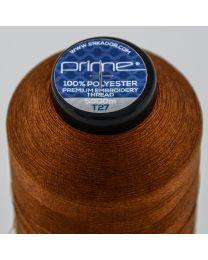 ENKALEN PRIME ® 5000M 3923 MOSTAZA FUERTE 1