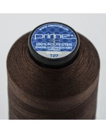 ENKALEN PRIME ® 5000M 3924 CAFE OBSCURO 1