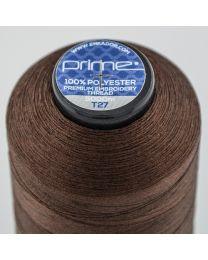 ENKALEN PRIME ® 5000M 3927 CAOBA INTENSO