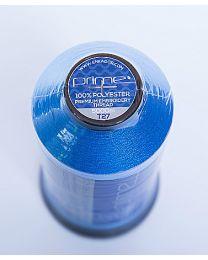 ENKALEN PRIME ® - 5000M-3011 NEGRO 16