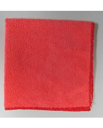 PANO MULT MICROFIBRA 35CM GRIS - 0419