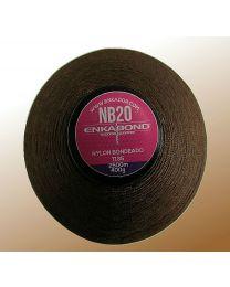 ENKABOND ® - NB20 400G 2500M-44611 TIERRA PARA PLANTAR 1