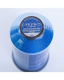 ENKALEN PRIME ® 5000M-3879 VERDE GLACIAL