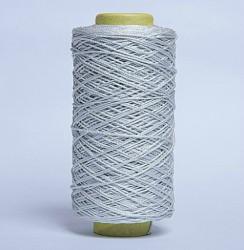 cuerda para invernaderos