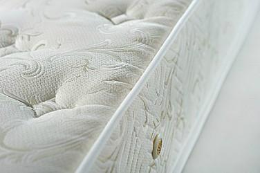 Hilo para coser colchones
